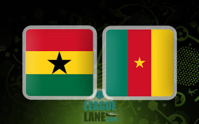 Cameroon vs  Ghana,ARENA SPORT 1,Hellas SAT,ORTM,Cameroon vs  Ghana,ARENA SPORT 1,Hellas SAT,ORTM,Cameroon vs  Ghana,ARENA SPORT 1,Hellas SAT,ORTM,Cameroon vs  Ghana,ARENA SPORT 1,Hellas SAT,ORTM,Cameroon vs  Ghana,ARENA SPORT 1,Hellas SAT,ORTM,Cameroon vs  Ghana,ARENA SPORT 1,Hellas SAT,ORTM,Cameroon vs  Ghana,ARENA SPORT 1,Hellas SAT,ORTM,Cameroon vs  Ghana,ARENA SPORT 1,Hellas SAT,ORTM,Cameroon vs  Ghana,ARENA SPORT 1,Hellas SAT,ORTM,Cameroon vs  Ghana,ARENA SPORT 1,Hellas SAT,ORTM,Cameroon vs  Ghana,ARENA SPORT 1,Hellas SAT,ORTM,Cameroon vs  Ghana,ARENA SPORT 1,Hellas SAT,ORTM,Cameroon vs  Ghana,ARENA SPORT 1,Hellas SAT,ORTM,Cameroon vs  Ghana,ARENA SPORT 1,Hellas SAT,ORTM,Cameroon vs  Ghana,ARENA SPORT 1,Hellas SAT,ORTM,Cameroon vs  Ghana,ARENA SPORT 1,Hellas SAT,ORTM,Cameroon vs  Ghana,ARENA SPORT 1,Hellas SAT,ORTM,Cameroon vs  Ghana,ARENA SPORT 1,Hellas SAT,ORTM,Cameroon vs  Ghana,ARENA SPORT 1,Hellas SAT,ORTM,Cameroon vs  Ghana,ARENA SPORT 1,Hellas SAT,ORTM,Cameroon vs  Ghana,ARENA SPORT 1,Hellas SAT,ORTM,Cameroon vs  Ghana,ARENA SPORT 1,Hellas SAT,ORTM,Cameroon vs  Ghana,ARENA SPORT 1,Hellas SAT,ORTM,Cameroon vs  Ghana,ARENA SPORT 1,Hellas SAT,ORTM,Cameroon vs  Ghana,ARENA SPORT 1,Hellas SAT,ORTM,Cameroon vs  Ghana,ARENA SPORT 1,Hellas SAT,ORTM,Cameroon vs  Ghana,ARENA SPORT 1,Hellas SAT,ORTM,Cameroon vs  Ghana,ARENA SPORT 1,Hellas SAT,ORTM,Cameroon vs  Ghana,ARENA SPORT 1,Hellas SAT,ORTM,Cameroon vs  Ghana,ARENA SPORT 1,Hellas SAT,ORTM,Cameroon vs  Ghana,ARENA SPORT 1,Hellas SAT,ORTM,Cameroon vs  Ghana,ARENA SPORT 1,Hellas SAT,ORTM,Cameroon vs  Ghana,ARENA SPORT 1,Hellas SAT,ORTM,Cameroon vs  Ghana,ARENA SPORT 1,Hellas SAT,ORTM,Cameroon vs  Ghana,ARENA SPORT 1,Hellas SAT,ORTM,Cameroon vs  Ghana,ARENA SPORT 1,Hellas SAT,ORTM,Cameroon vs  Ghana,ARENA SPORT 1,Hellas SAT,ORTM,Cameroon vs  Ghana,ARENA SPORT 1,Hellas SAT,ORTM,Cameroon vs  Ghana,ARENA SPORT 1,Hellas SAT,ORTM,Cameroon vs  Ghana,ARENA SPORT 1,Hellas SAT,ORTM,Cameroon vs  Ghana,ARENA SPORT 1,Hellas 