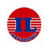 Lowongan Kerja Admin E - Commerce / Online di PT. INDO LESTARI JAYATAMA