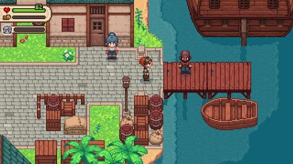 evoland-legendary-edition-pc-screenshot-www.deca-games.com-2