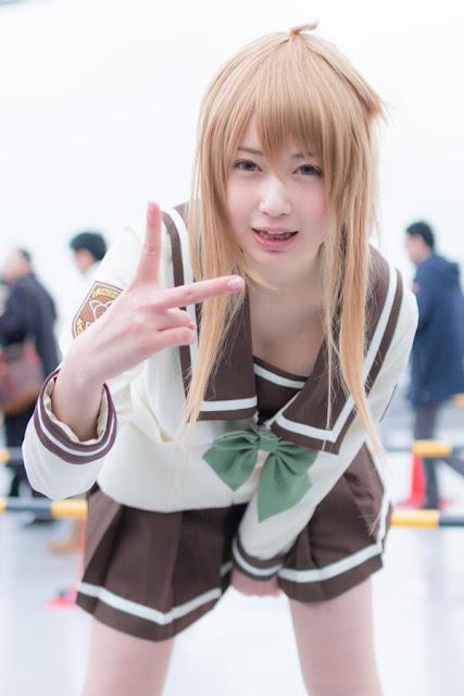 御伽ねこむ Nekomu Otogi 画像 Images 19