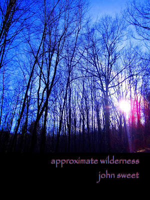 http://flutterpress2009.blogspot.com/2016/04/new-release-approximate-wilderness-by.html