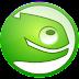 Por que resolvi trocar o Ubuntu LTS pelo OpenSUSE Tumbleweed?