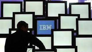 IBM crea una nueva memoria que podría reemplazar la RAM Y la SSD.