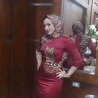 رياند من اليمن تبحث عن تعارف من اجل زواج