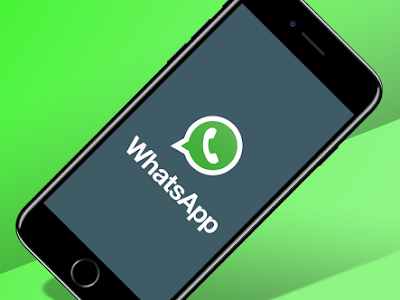 List of devices WhatsApp will stop working on by the end of 2018
