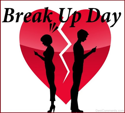 Happy-Anti-Valentines-Day-Quotes-2017-Images