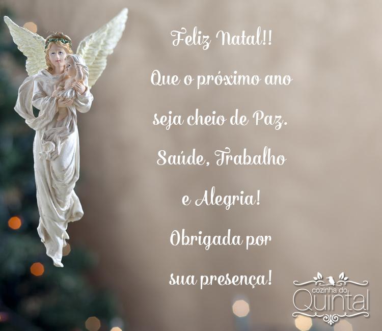 Que as bênçãos do Menino Jesus estejam com você durante todo o ano de 2017!!
