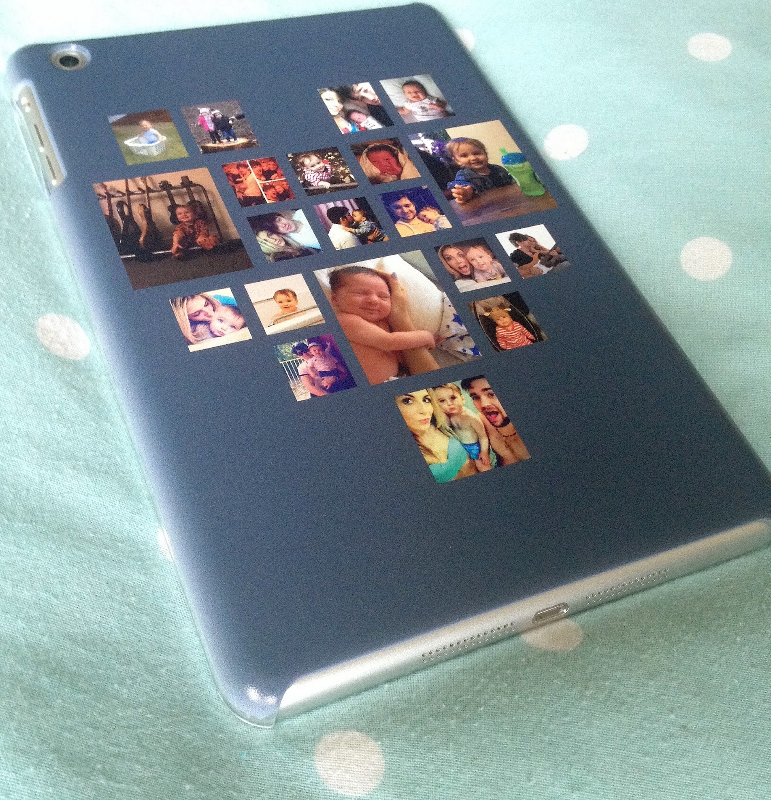 mr-nutcase-ipad-case