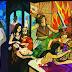 Dez imoralidades bíblicas não questionadas por cristãos