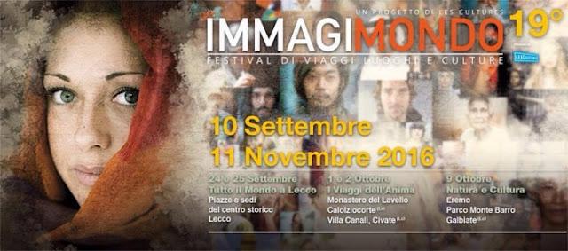 Immagimondo-2016-Lecco