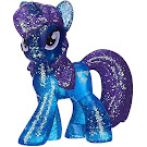 My Little Pony Wave 10 Diamond Mint Blind Bag Pony