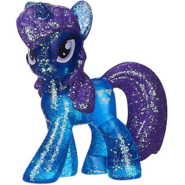 My Little Pony Wave 10A Diamond Mint Blind Bag Pony