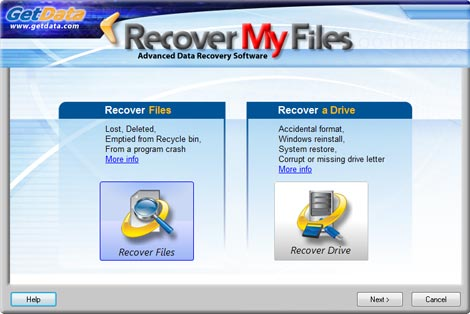 أفضل 6 برامج لاستعادة الصور المحذوفة من الكمبيوتر ومن الهاتف الاندرويد والايفون