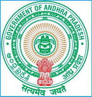 1055 Panchayat Secretary Jobs Recruitment Notification 2017