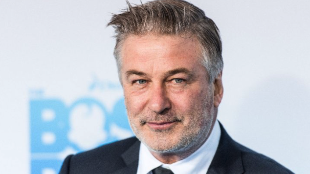 ABC Orders Alec Baldwin Talk Show, Plans Post-Oscars Sneak Peek (Exclusive)