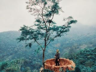 Harga Tiket Masuk dan Lokasi Sendi Adventure Pacet Mojokerto