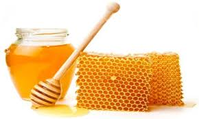 4 Benefits of Honey Al Mabruroh To Get Pregnant