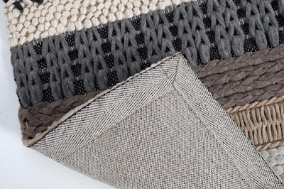 moderný nábytok Reaction, luxusný nábytok, textilné doplnky