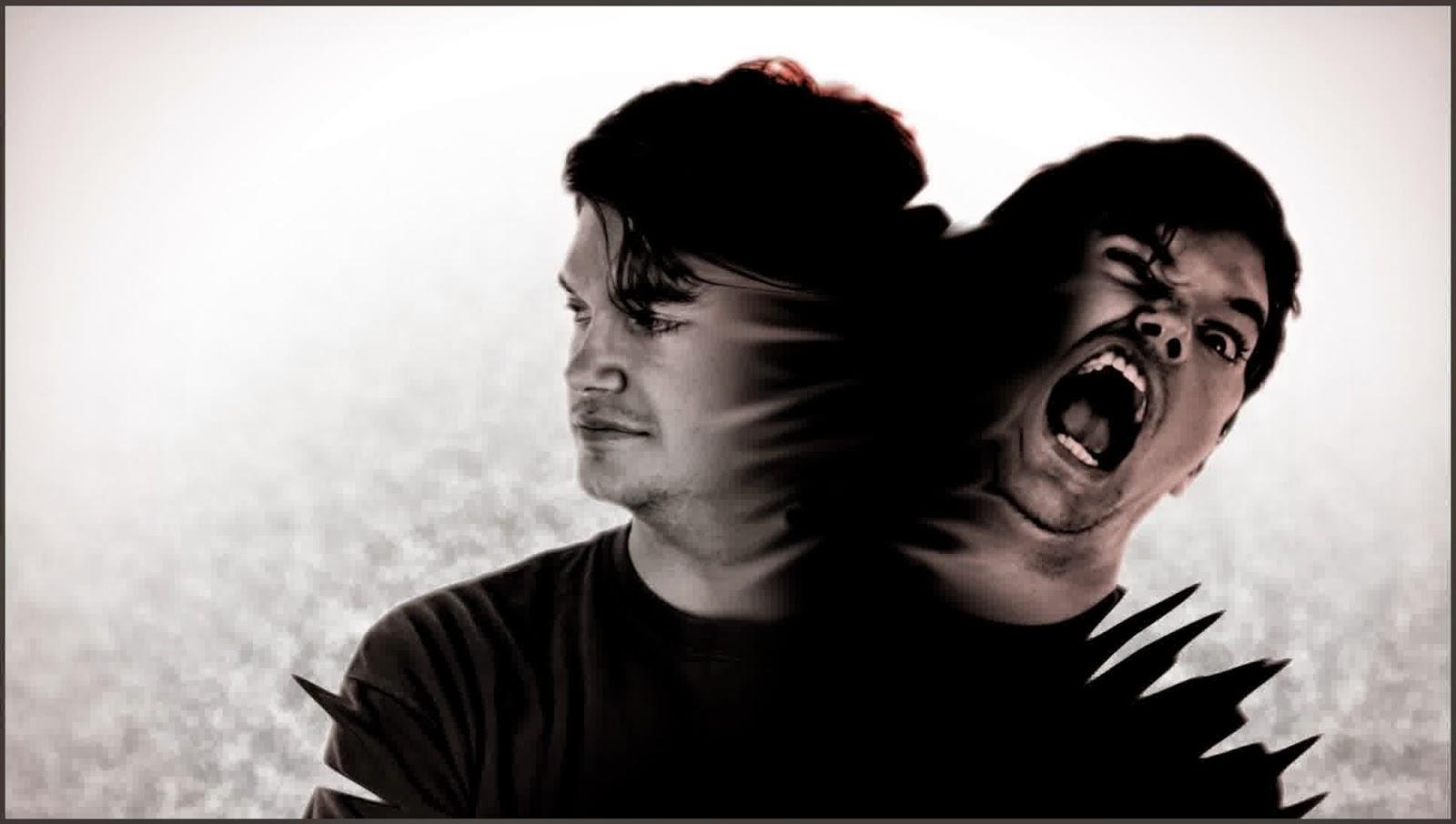 Apa Yang Dirasakan Penderita Skizofrenia ? - Urban Psychology