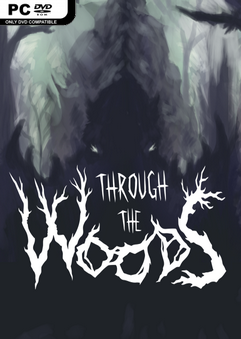 the woods torrent
