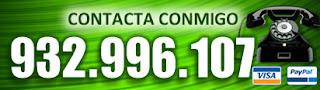 tel:+34932996107