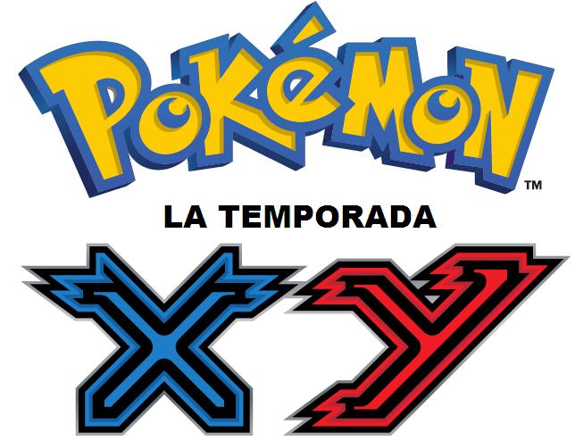 Image Result For Capitulos Completos En Espanol De
