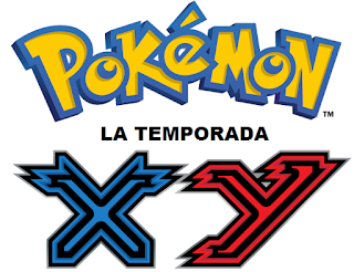 Pokémon - Temporada 17- Español Latino [Ver Online] [Descargar]