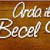 Arda ile Becel Mutfağı