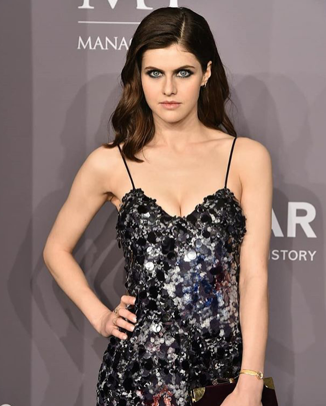 Alexandra Daddario Wiki, Age, Height, Weight, Boyfriend, Family - Being Viral Star - See Whats
