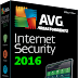 Best Antivirus for Windows 10 | AVG Internet Security 2016 with Working Serial Keys