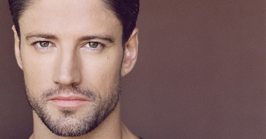 Days of our Lives: EJ DiMera: Hair Today and Gone Tomorrow