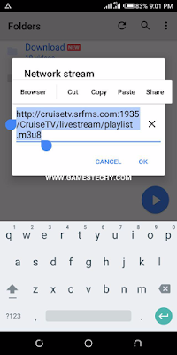 Cruise TV Cracked Server Unlimited Streaming