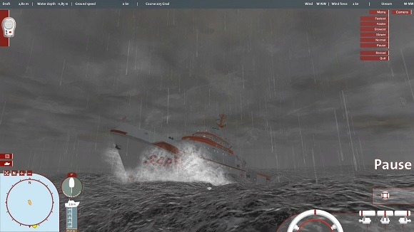 Ship-Simulator-Maritime-Search-and-Rescue-PC-Screenshot-Gameplay4