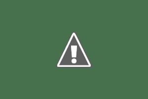 ¿Que es DereDereProductions?