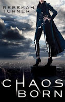 http://j9books.blogspot.ca/2014/01/rebekah-turner-chaos-born.html