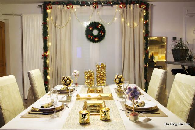 http://unblogdefille.blogspot.fr/2017/12/decoration-table-de-fete-or-pour-noel.html