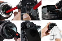 professionel-dslr-cleaning-kit
