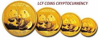 LCF COIN