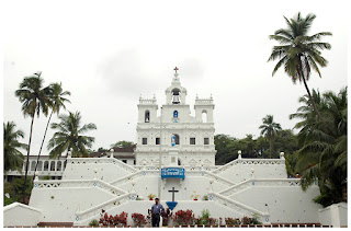 tight-security-at-churches-in-goa