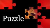 flor em puzzle