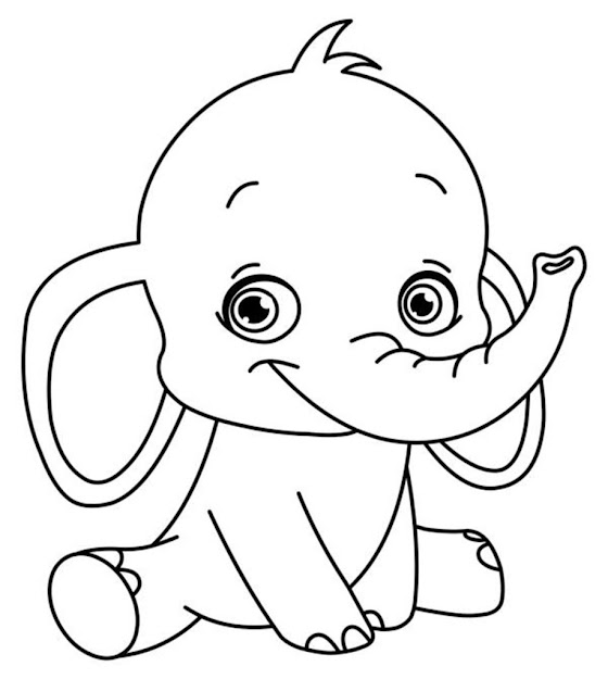 Disney Printable Coloring Pages Kids With Colouring In