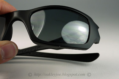 cc666e0298 For detailed information of the shades please look up www.oakley.com.  Please text or whatsapp me at 9366 8168 if you wish to share shipping costs.