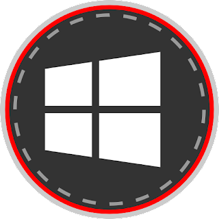 Windows 10 Enterprise Version 1511