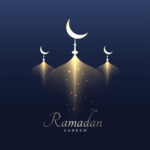 Happy Ramadan Mubarak Best Wishes in English