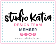 Studio Katia design team