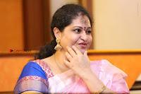 Actress Raasi Latest Pos in Saree at Lanka Movie Interview  0022.JPG