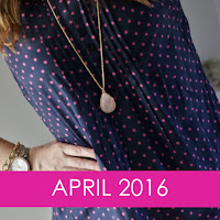 http://shorttstyle.blogspot.com/2016/04/april-2016-stitch-fix-review-2.html