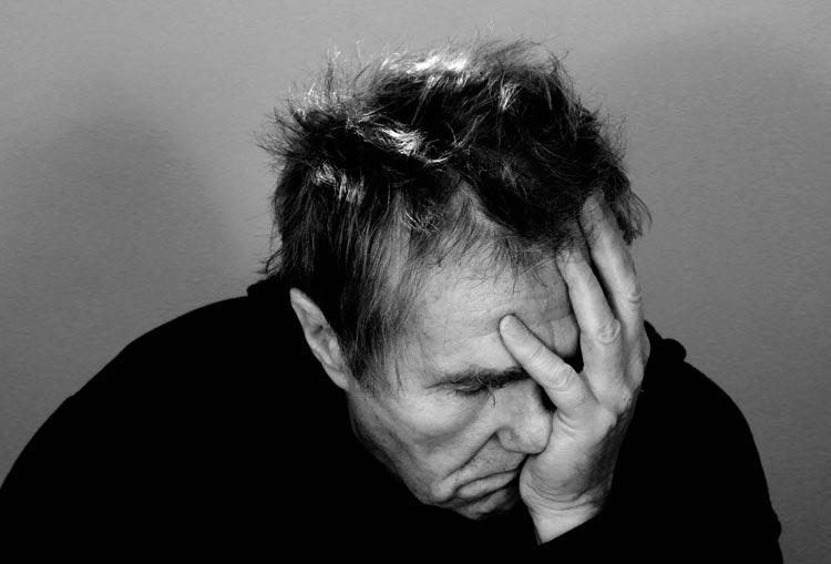 علاج الصداع عند الإستيقاط
