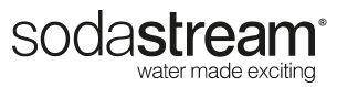 SodaStream (Soda-Club) USA