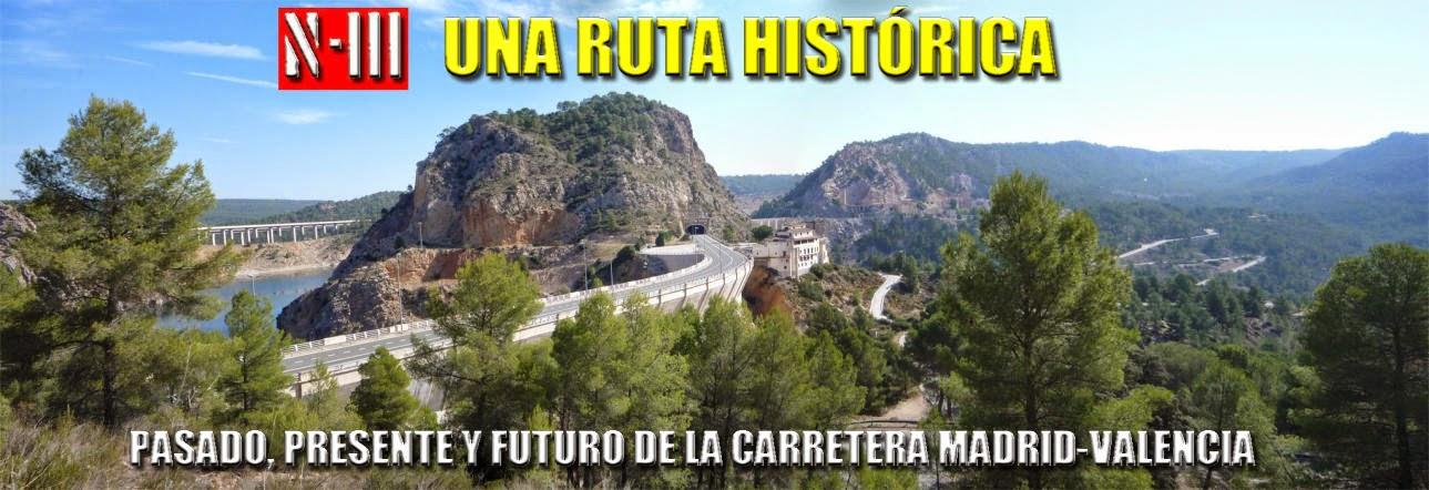 http://nacional3rutahistorica.blogspot.com.es/